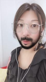 優男!?画像