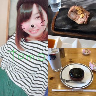 肉\(*´³`*)/画像