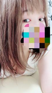 また髪色変わりました☆画像