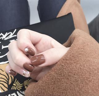 NEW nail画像