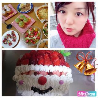 ☆メリークリスマス☆画像