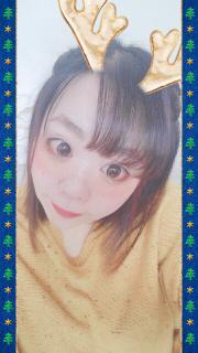 こんにちは(*^^*)画像