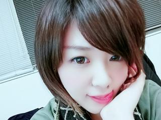 初ブログ(#^.^#)画像