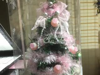 ♪ Merry Christmas ♪画像