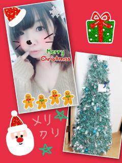 HAPPY♡Xmas画像