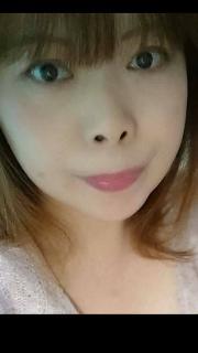 おはようございます\(^o^)/画像