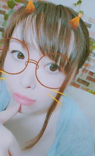 ランキング☆画像