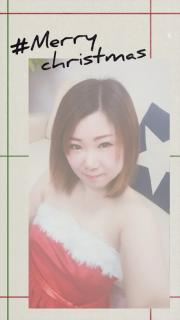 コスプレ(///ω///)♪画像