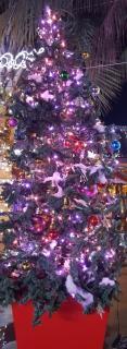 クリスマスイベント画像