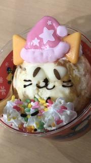 サーティワンアイスクリーム画像