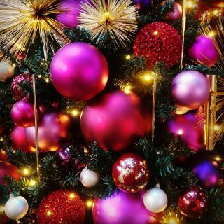 クリスマス仕様2画像