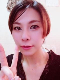 久々に化粧♡画像
