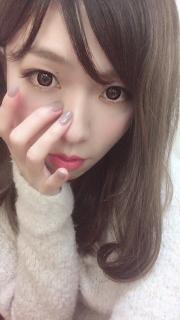 ありがとう(*^ω^*)画像