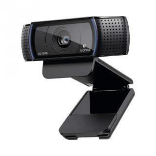 ロジクール ウェブカメラ買っちゃいました!画像