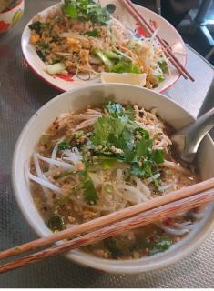 thai料理🇹🇭画像