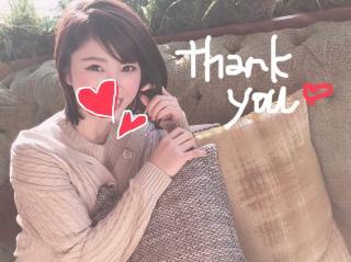お休みありがとうございました☆彡画像