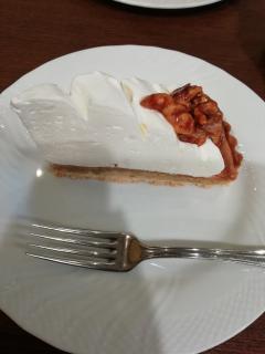 Sweets Time✨(о´∀`о)画像