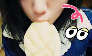 メロメロパンチ☆画像