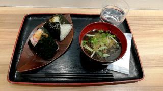 日本の朝食画像