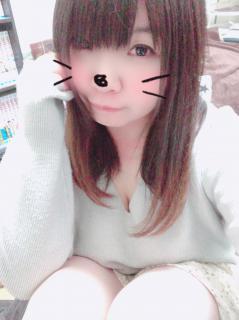 ありがとう(*´ω`*)画像