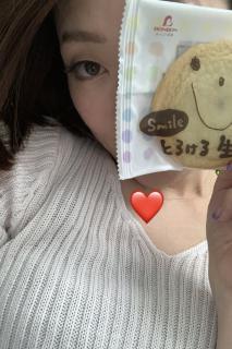 やわらかいクッキー♪画像