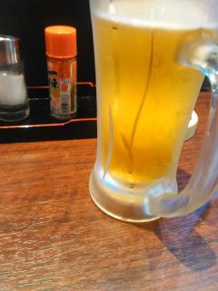 お酒が、大好き・。画像