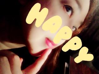 おやすみ darling♡画像
