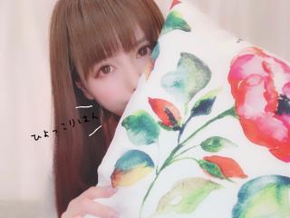 No.29《ひょっこり…(*´ ・ωI壁 》画像