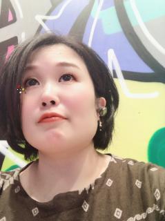飛田嬢とアスリートとパーティー画像
