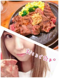 肉食です(♡´౪`♡)画像