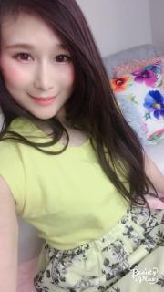 幸せの黄色い蜜子♪画像