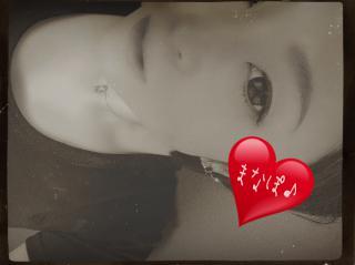 おやすみなさい( ˘༥˘  )スヤ画像
