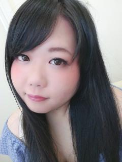 初ブログ(*´ω`*)画像