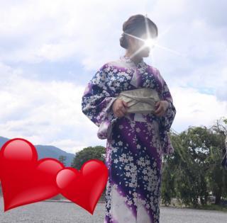 休み〜♡♡画像