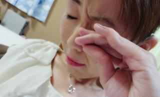 片頭痛…画像