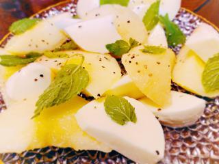 桃の季節☆画像