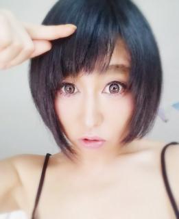 ( 'ω'o[ 58日目 ]o画像