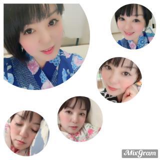 ☆ゆかた☆画像
