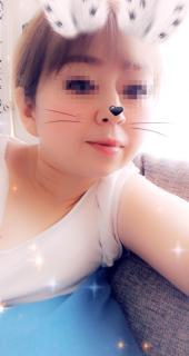 こんばんわぁ☆画像