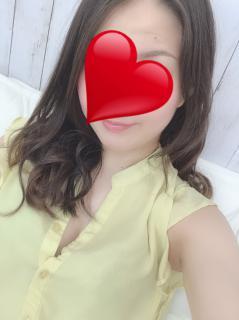 マッサージ♡画像