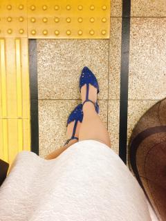 通勤日(´⊙ω⊙`)ナハハ画像