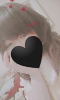 めいの休日(/ω\*)♡画像