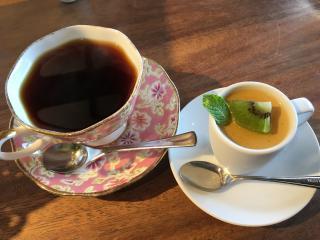 コーヒー好き♡画像