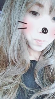 昨日に続き…髪!!!!!画像