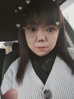 こんばんは(*^^*)画像