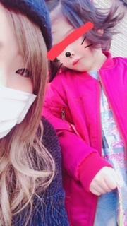 ポカポカ〜画像