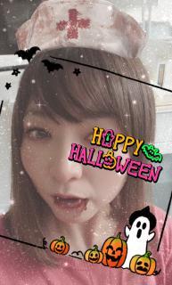 ☆Happy♡Halloween☆