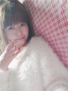 ふわふわセーター♥画像