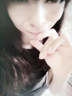 連日インだよ〜♡画像