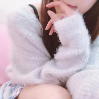 *--(*´∀`*)--*